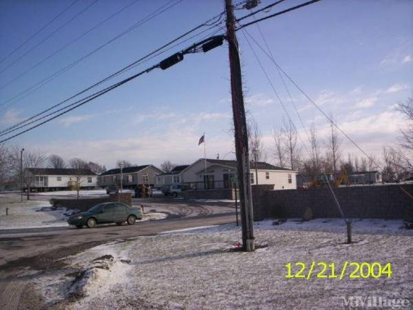 Photo 0 of 2 of park located at 3985 Route 5 &Amp; 20 Canandaigua, NY 14424