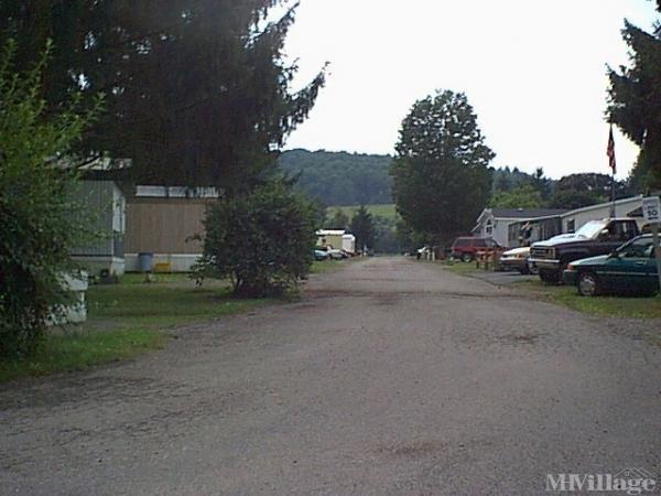 Photo 0 of 1 of park located at 2354 Ny State  Rt. 26 Endicott, NY 13760