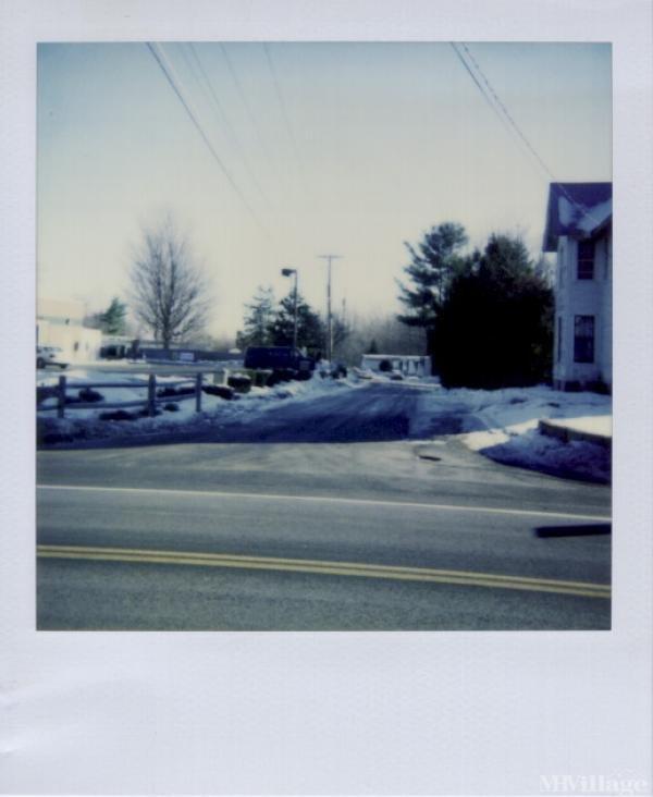 Photo 0 of 2 of park located at 207 Church St Ballston Spa, NY 12020