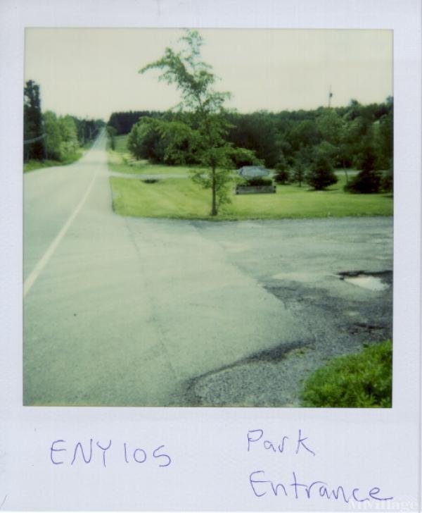 Photo 0 of 2 of park located at 3488 County Rt 85 Westerlo, NY 12193