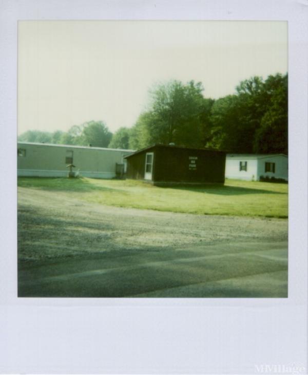Photo 0 of 2 of park located at 186 Rathburn Rd Fulton, NY 13069