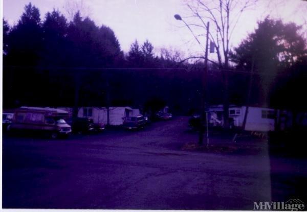 Photo 0 of 2 of park located at 8229 Boston State Rd Hamburg, NY 14075