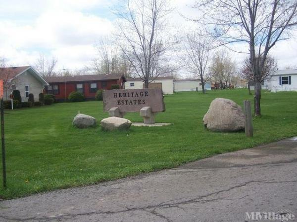 Photo 0 of 2 of park located at Brown St Albion, NY 14411