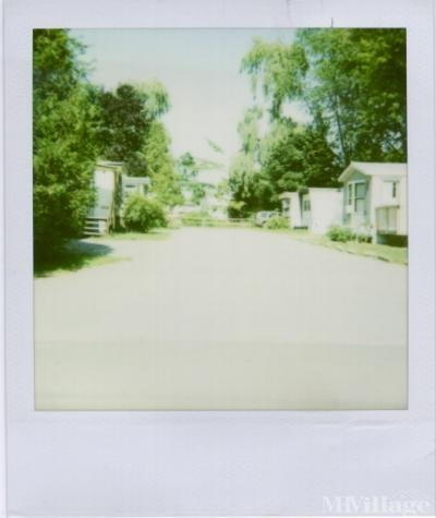 Mobile Home Park in Oneida NY