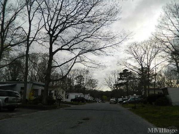 Photo 0 of 2 of park located at 433 Mill Road Calverton, NY 11933