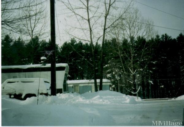 Photo 0 of 2 of park located at 12030 Route 365 Remsen, NY 13438