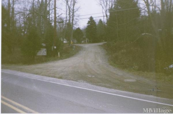 Photo 0 of 2 of park located at 3078 Route 26 Johnson City, NY 13790