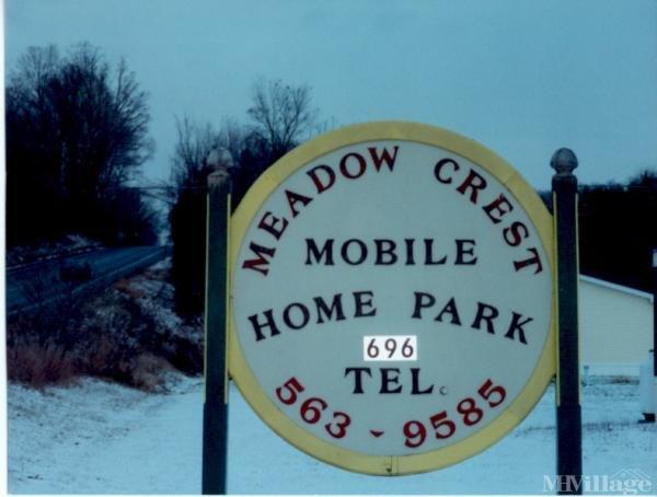 Photo 0 of 2 of park located at 696 Highway 7 Unadilla, NY 13849