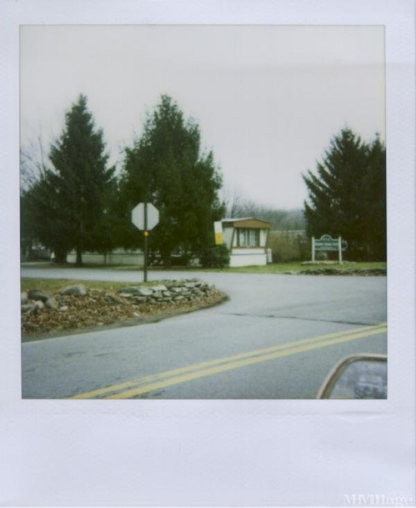 Photo 0 of 2 of park located at 79 E Dorsey Ln Poughkeepsie, NY 12601