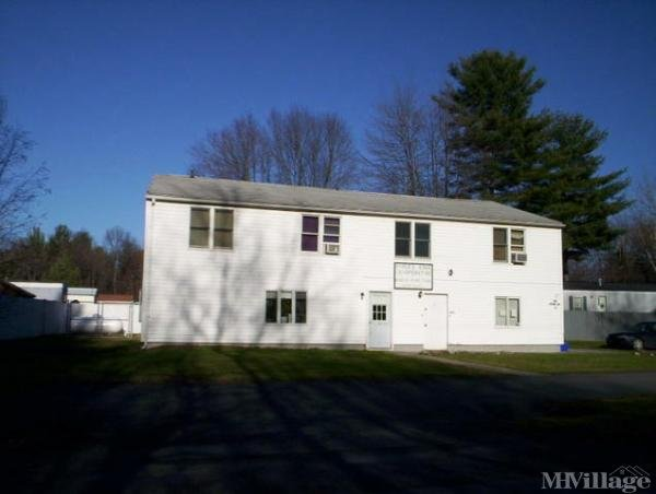 Photo 1 of 2 of park located at 136 River Rd New Paltz, NY 12561