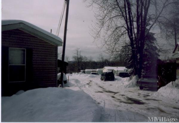 Photo 0 of 1 of park located at Herkimer Rd Utica, NY 13502