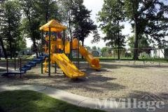 Photo 3 of 16 of park located at 5702 Angola Road Toledo, OH 43615