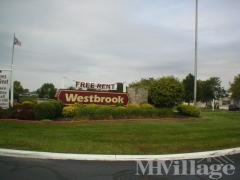 Photo 1 of 16 of park located at 5702 Angola Road Toledo, OH 43615