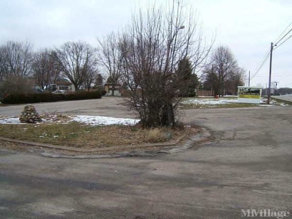 Photo 0 of 2 of park located at 3301 Miller Rd Springfield, OH 45502
