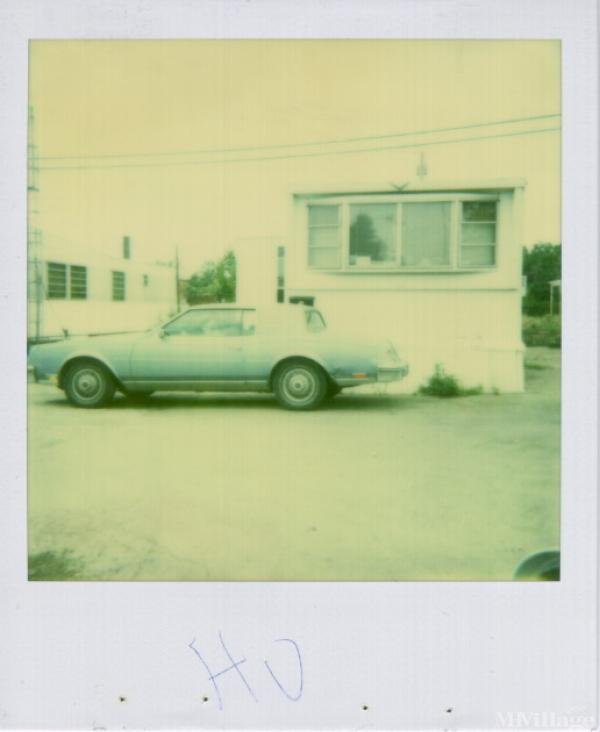 Hudson Mobile Home Park Mobile Home Park in Columbus, OH