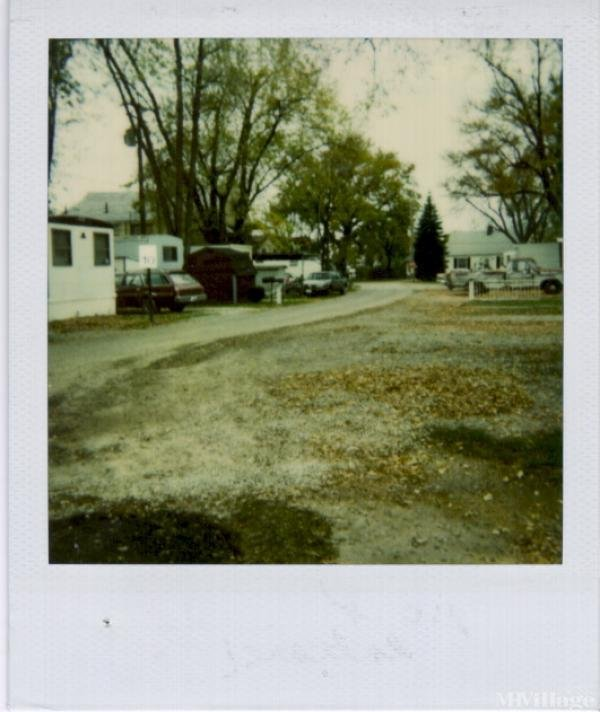 Hoopers Mobile Home Park Mobile Home Park in Sandusky, OH