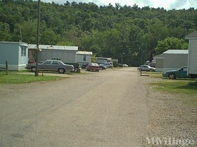Country Hills Mobile Home Park