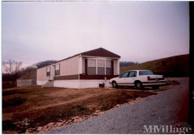 Mobile Home Park in Uhrichsville OH