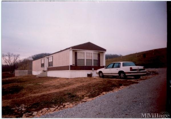 Premier Mobile Home Park in Uhrichsville, OH