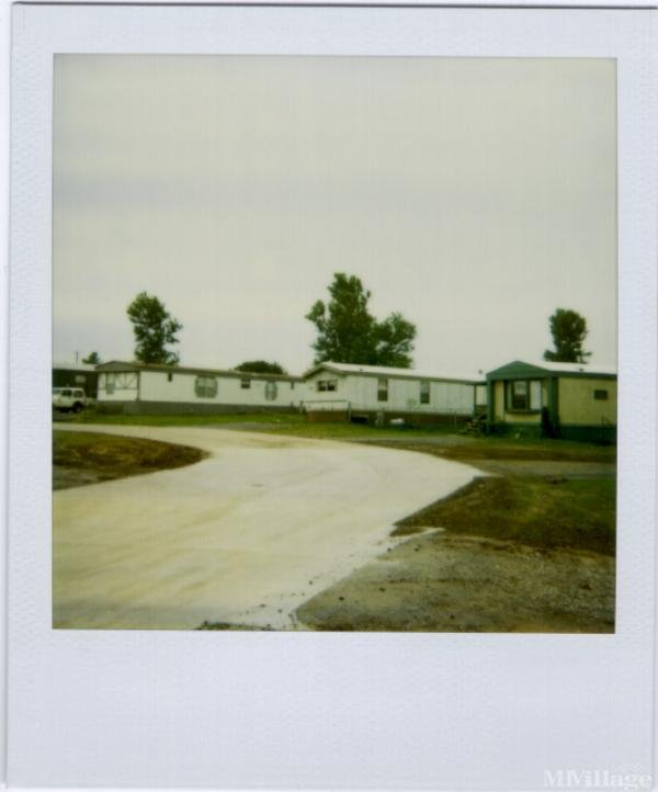 Photo of Valley Acres Mobile Home Park, Stillwater, OK
