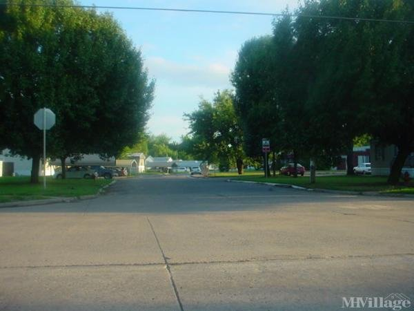 Photo of Canadian Shores Manfactured Home Community, Norman, OK
