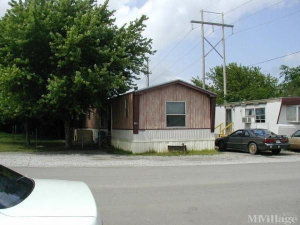 Photo of Pine Creek Estates, Catoosa, OK