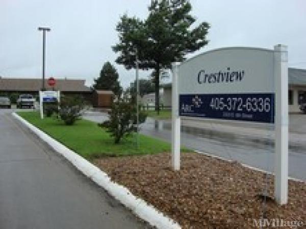 Photo of Crestview Estates, Stillwater, OK