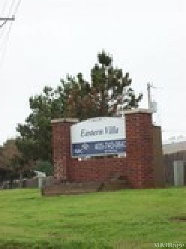 Photo of Eastern Villa, Stillwater, OK