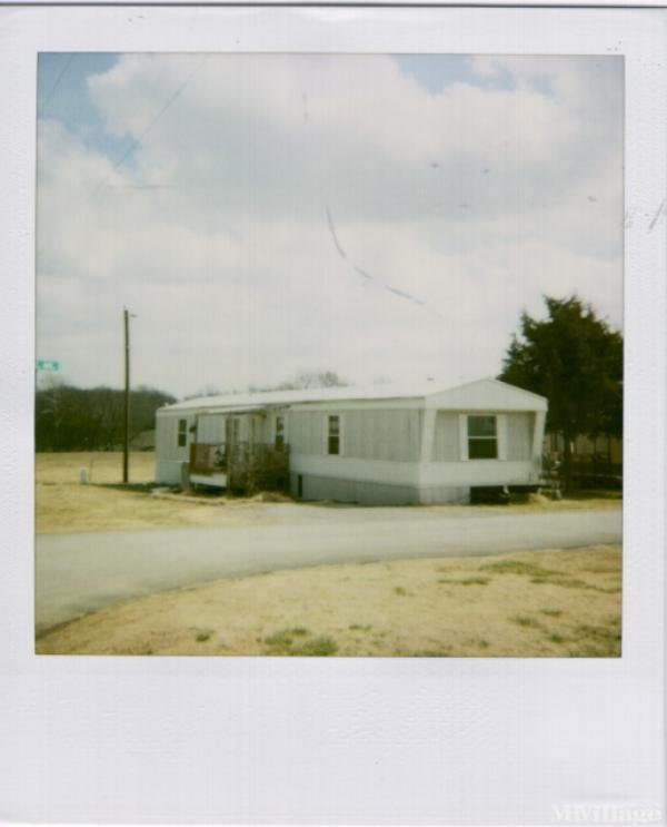 Photo of Fran Kirk Mobile Home Park, Broken Arrow, OK