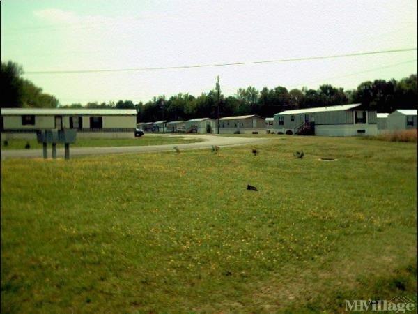 Photo of Spring Hill Village, Emporia, VA
