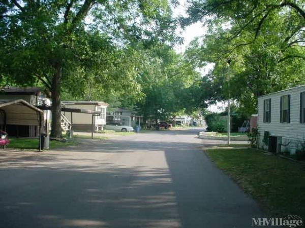Photo of Rockwood Mobile Home Sales, Tulsa, OK