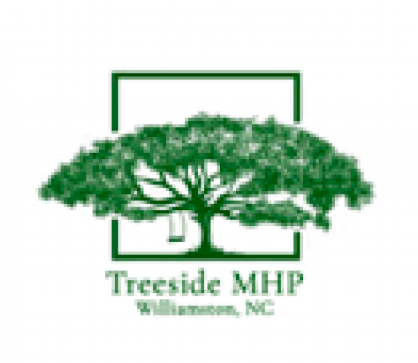 Photo of Treeside Mobile Home Park, Williamston, NC