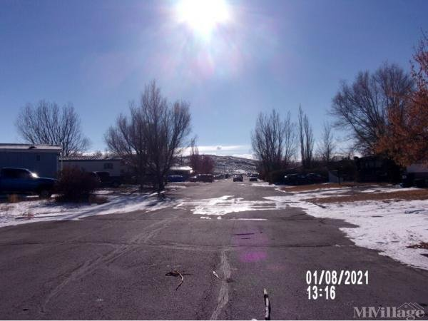 Photo of B & R Mobile Home Park Dba Regency Of Wyoming, Rock Springs, WY
