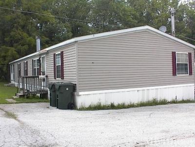 Mobile Home Park in Frazer PA