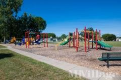 Photo 5 of 6 of park located at 1250 Strandwyck Monroe, MI 48161