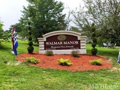 Walmar Manor