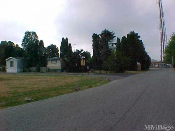 Sleepy Hollow Mobile Home Park Mobile Home Park in Erie ...