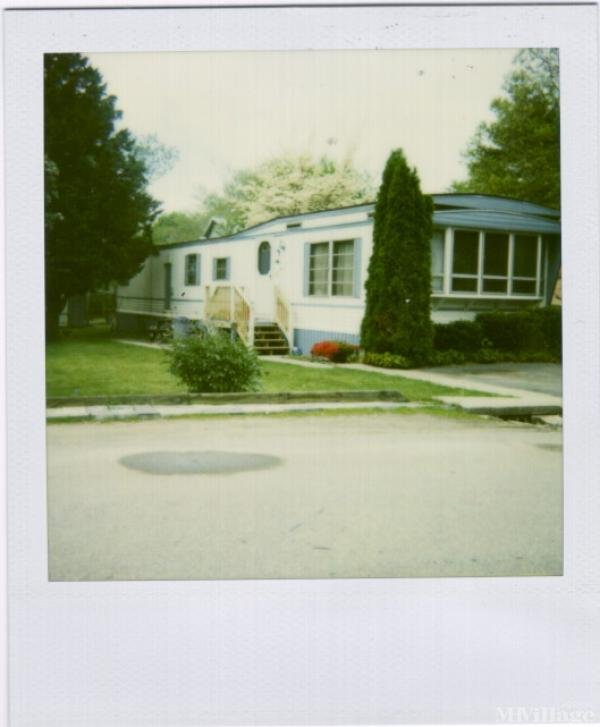 Photo 0 of 1 of park located at 301 Bulgarmarsh Rd Tiverton, RI 02878