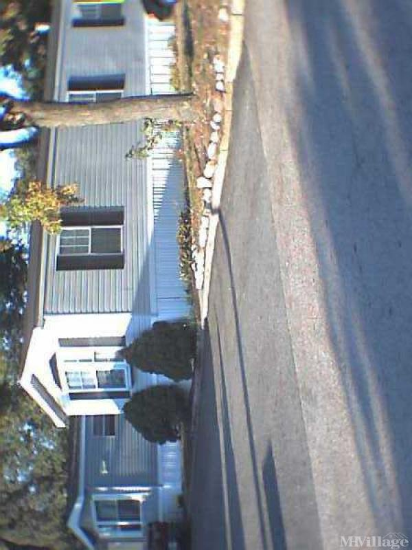 Photo 1 of 2 of park located at 548 Kenyon Ave #1 Pawtucket, RI 02861