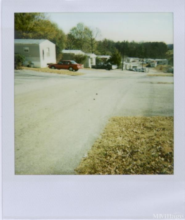 Photo of Carolina Estates Mobile Home Park, Greenville, SC