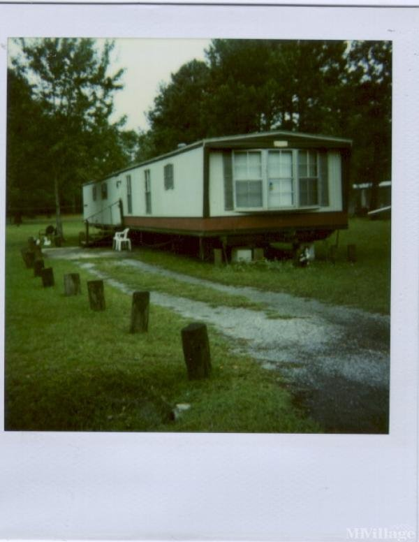 Photo of Green Acres Mobile Court, Georgetown, SC
