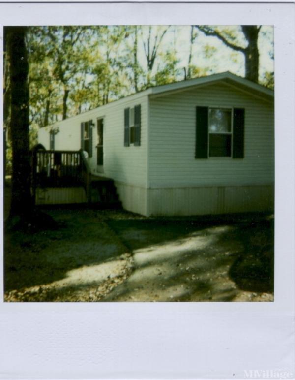 Photo of Key Largo Mobile Home Park, Murrells Inlet, SC