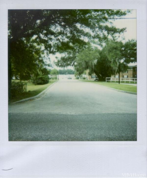 Photo of Lakeside, North Charleston, SC