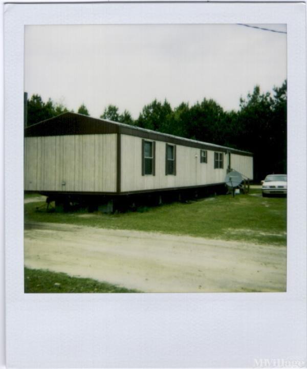 Photo of Bonnie Love Mobile Home Park, Denmark, SC