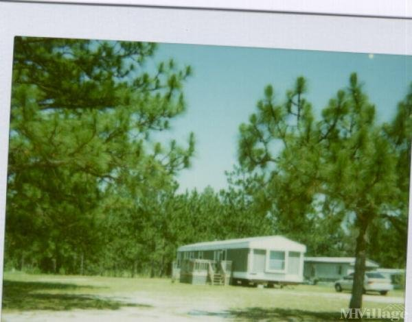 Photo of Big Country Mobile Home Park, Gaston, SC