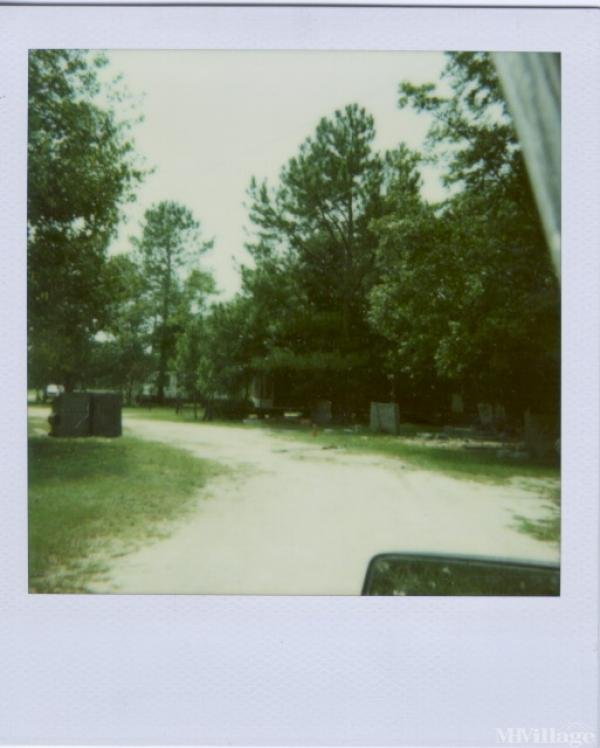 Photo of Laney Mobile Home Park, Sumter, SC