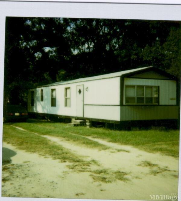 Photo of Pinewood Village, Hartsville, SC