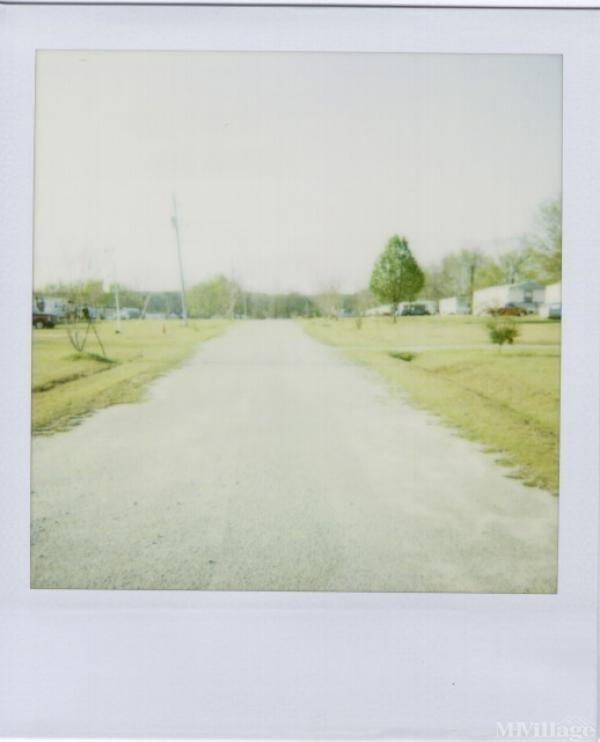 Photo of Horell Hill Estates, Hopkins, SC