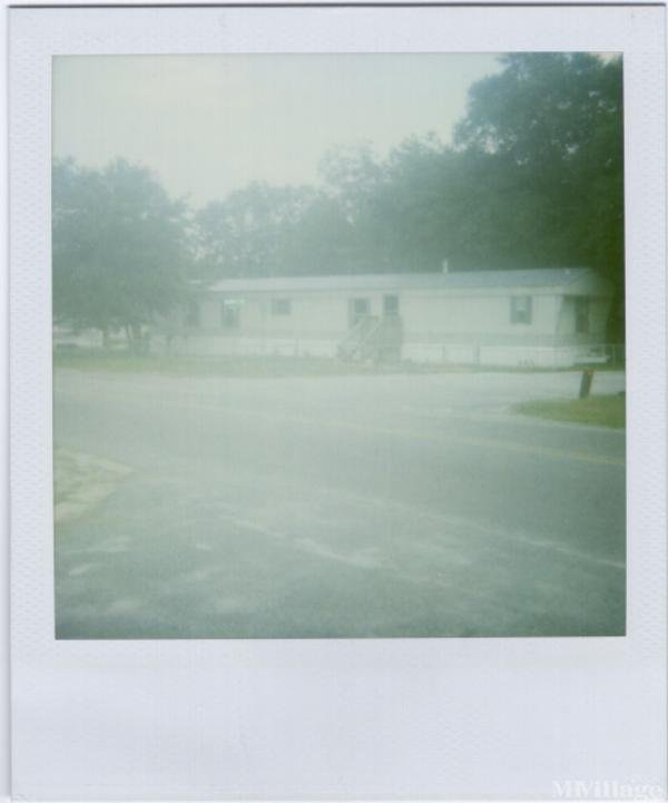 Photo of Rest Haven Mobile Home Park, West Columbia, SC