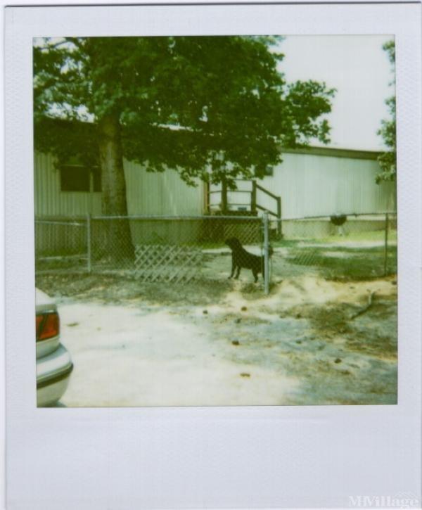 Photo of Lower Richland, Hopkins, SC